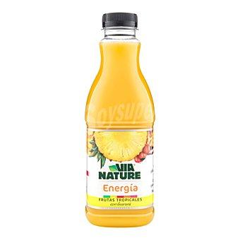 VIANATURE Zumo fruta Tropical 900 ml