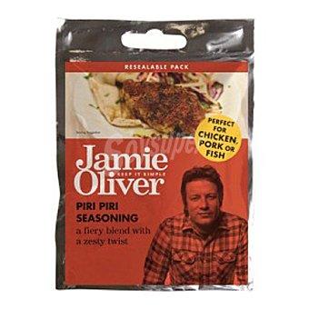 Jaime Oliver Especia piri piri seasoning 40 g