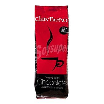 Clavileño Preparado alimenticio cacao en polvo 1 kg