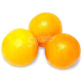 Naranja de postre 1 kg