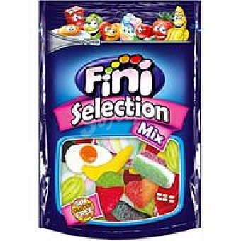 Fini Selection Mix Bolsa 150 g