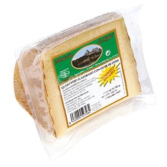 MONTAÑA DE RIAÑO queso oveja cuña 700 gr