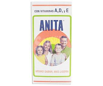 Anita Preparado lácteo 1 Litro
