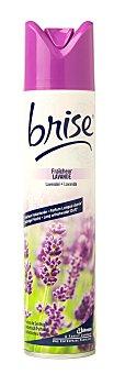 Glade by brise Spray ambientador Lavanda Bote de 300 ml