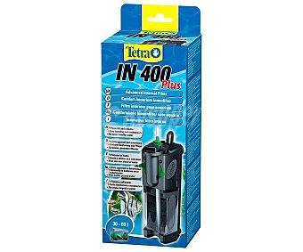 Tetra Filtro para acuarios de 30-60 litros 1 unidad