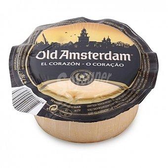 Old Amsterdam Queso gouda curado corazón mini Westland 485 G 485 g