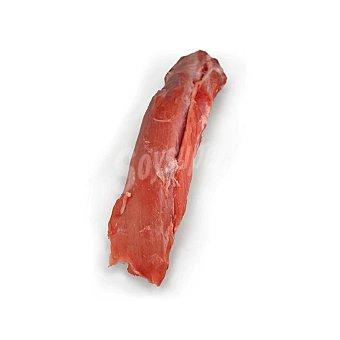 FIESTA ASADOR Preparado de solomillo de cerdo envase (660 gr aprox.)