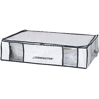 COMPACTOR Ran3592 funda ahorra espacio capacidad 150 l