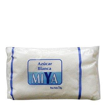 MIYA Azúcar 1 kg
