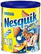 Cacao instantáneo noche con tila y manzanilla Bote 400 g Nesquik Nestlé