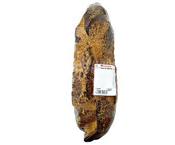 Pan de aceite 500 Gramos