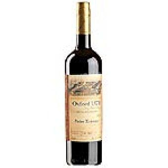 OXFORD 1970 Vino dulce Pedro Ximénez Botella 75 cl