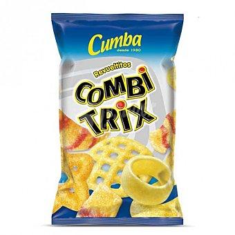 Cumba Snack revueltitos 65 g