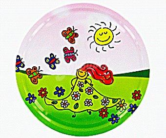 Vendome Galletas Danesas de Mantequilla  Lata 908g