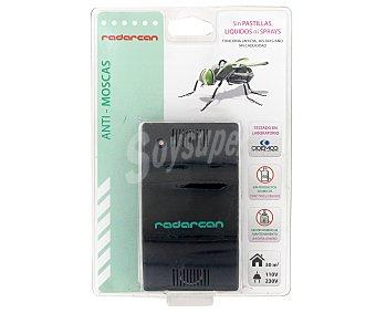 Radarcan Ahuyentador de moscas por ultrasonidos 1u