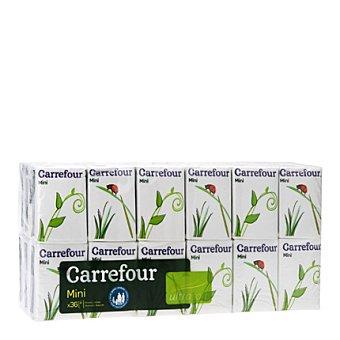 Carrefour Pañuelos mini 36 ud