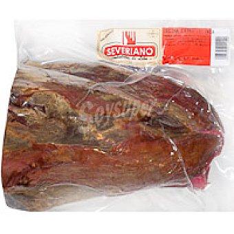 Severiano Taco de cecina de vaca 1.7 kg