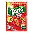 Refresco de fresa en polvo 30 g Tang
