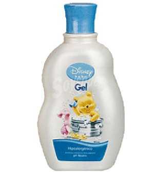 Disney Gel Disney baby 400 ml