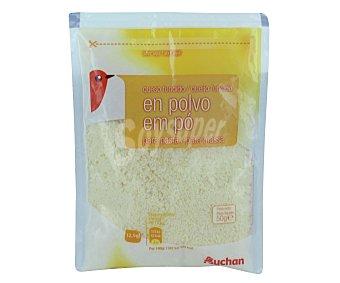 Auchan Queso en polvo fundido 50 gr