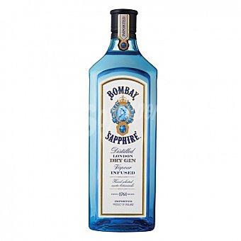 Bombay Sapphire Ginebra 1,75 L 1,75 l