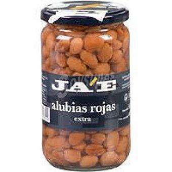 JA'E Alubia roja extra Tarro 400 g
