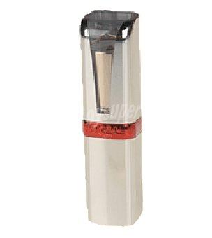 L'Oréal Barra de labios oa c.riche serum s503 1 ud