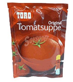 Toro Sopa de tomate 94 g