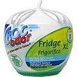 Neutralizador de olor para frigorífico xl Pack 1 unid Croc Odor