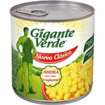 Gigante Verde Maiz dulce 425 GRS