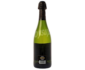 Juve y Camps Cava Brut Nature Reserva Botella 75 cl