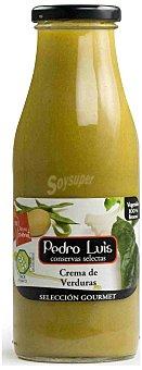 Pedro Luis Crema De Verduras Pedro Luis 485 ml