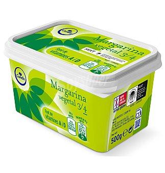 Condis Margarina vegetal 500 G