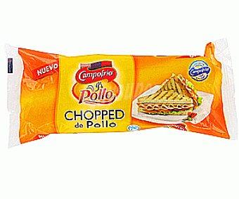 Campofrío Chopped Pollo Mini 380g