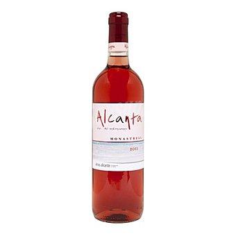 Alcanta Vino rosado 75 cl