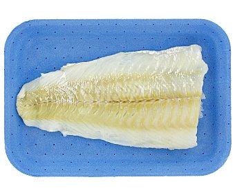 PESCADO Bacalao filete .aprox 200g