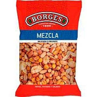 Borges Mezcla de fritos borges Bolsa 350 g