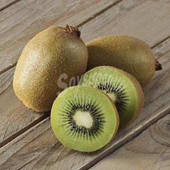 Kiwi a granel 1000 g peso aprox.