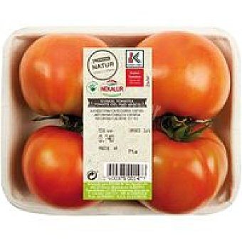 Eusko label e.natur Tomate 800 g