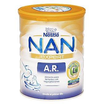 Nan Nestlé Leche Anti-regurgitación 800 g