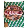 Rosquillas de pan integrales bolsa 250 g Bolsa 250 g La Ferreña