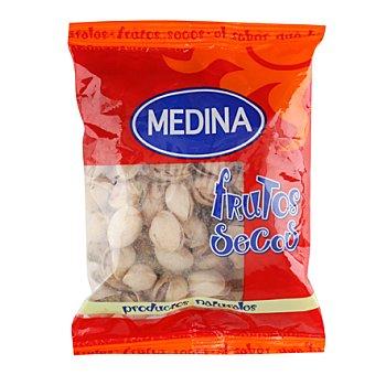 Medina Pistacho tostado usa tarrina 125 g