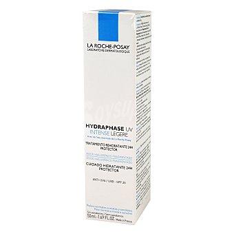 La Roche-Posay Hidratante con protección ligera Hydraphase UV 50 ml. 1 ud