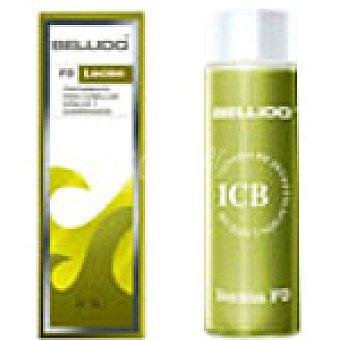 BELLIDO Loción F-0 tratamiento para cabellos débiles y quebradizos Frasco 200 ml