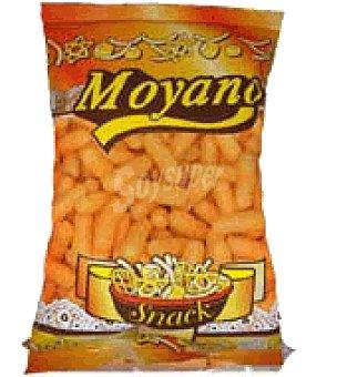 Moyano Gusanos de queso 110 g