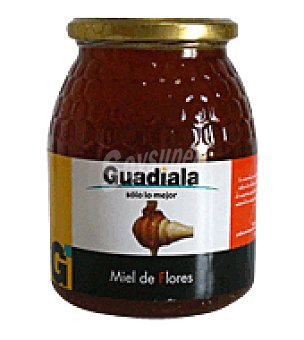 Guadiala Miel 1 kg