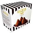 Trufas de cacao puro Caja 200 g Lacasa