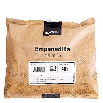 Clavo Empanadillas de atún 400 g