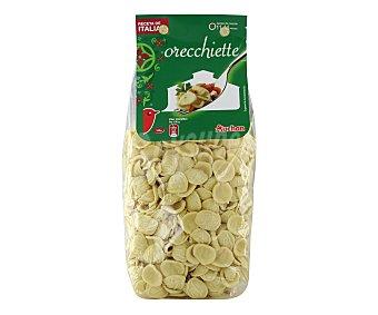 Auchan Pasta Orecchiete Paquete de 500 gr
