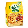Galleta tierna de frutos rojos fontaneda belvita Bolsa 250 g Belvita Fontaneda